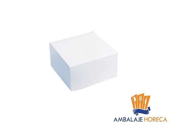 Servetele albe de unica folosinta