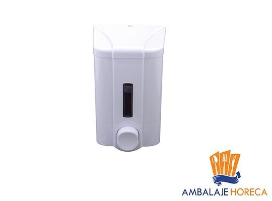 Dispenser pentru sapun lichid 500ml