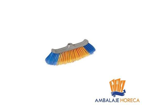 Matura din plastic cu fir scurt
